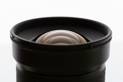 camera,  lens,  close up,  macro,  glass,  reflection,  dslr,  equipment,  aperture,  optic,  optical,  shutter,  technology,  zoom