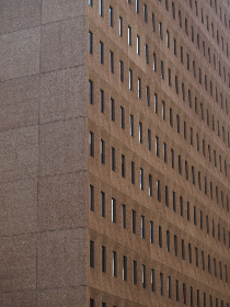 city,   building,   pattern,   structure,   architecture,   exterior,   windows,   corner,   business,   office,  modern,  design,  corporation,  abstract