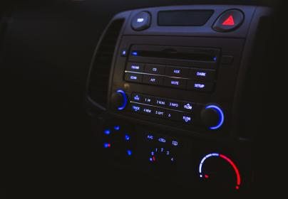 car, transportation, adventure, vehicle, radio, music, song, cd, aircondition