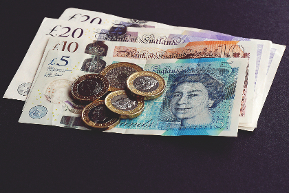 money,  cash,  coins,  uk,  currency