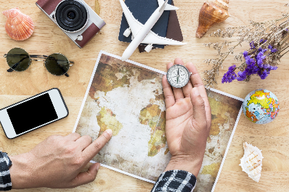 background,   travel,   concept,   casual,   camera,   accessories,   hipster,   summer,   passport,   view,   vacation,   top,   glasses,   vintage,   holiday,   shoes,   phone,   hat,   trip,   sunglasses,   retro,   modern,   map,   watch,   adventurer,   wallet,   cellphone,   obj