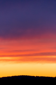 sunrise,  mountains,  sky,  sunset,   clouds,   silhouette,   nature,   outdoors,   dusk,   sunlight,   sky,   warm,   scenic,   glow,   environment,   vibrant,   horizon,   colorful,  background, mobile wallpaper