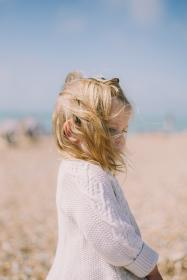 people, kid, child, girl, outdoor, travel, nature