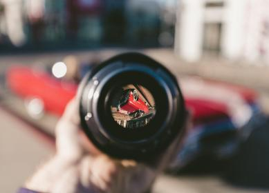 camera, lens, photography, photo, photographer, car, transportation, vehicle, vintage
