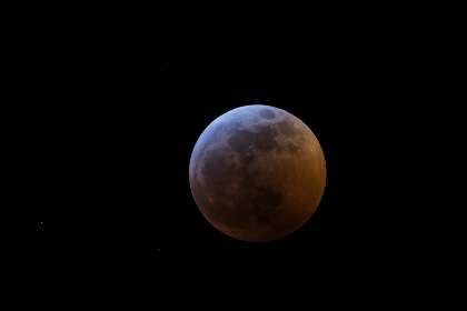 lunar,  eclipse,  moon,  sky,  night,  nature,  space,  astronomy,  science