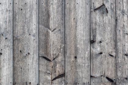 old,  wood,  background,  rustic,  barn,  boards,  planks,  texture,  knots,  pine,  surface,  exterior,  wall,  vintage,  natural,  material