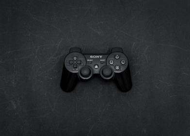 playstation, video games, gaming, controller, entertainment, fun