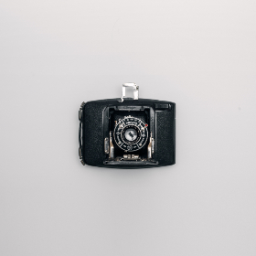 retro,  pronto,  camera,  lens,  aperture,  photography,  photographer,  minimal,  white,  wallpaper,  hd