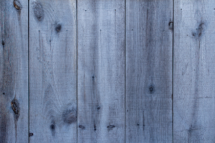 old,   wood,   background,   rustic,   barn,   boards,   texture,   knots,   pine,   surface,   exterior,   wall,   vintage,   natural,   material