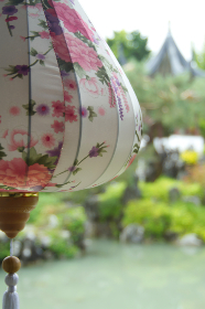 chinese,   china,   asian,   decoration,   celebrate,   oriental,   ornament,   lamp,   colorful,   art,   decor,   elegant,   hanging,  lantern,  floral