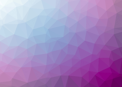 abstract,   geometric,   wallpaper,   background,   shapes,   creative,   art,   design,   colorful,  purple