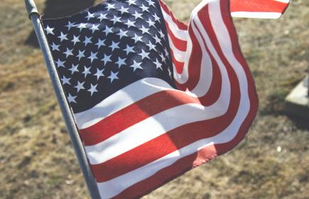 american, flag, USA, United States, stars and stripes