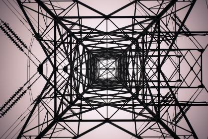 free photo of energy transition  outdoor