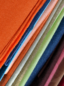 fabric,  swatches,  colorful,  sample,  cloth,  textile,  material,  woven,  uphostery,  sewing,  craft,  diy,  detail