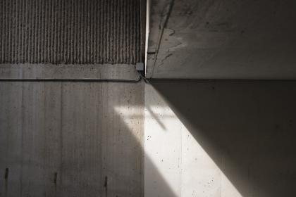architecture, building, structure, wall