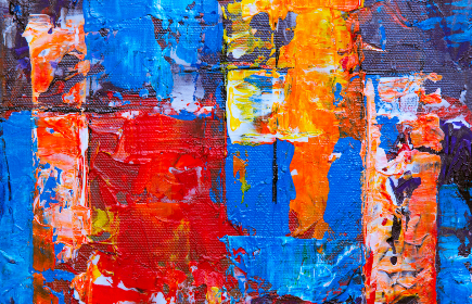 splatter,   abstract,   painting,   art,   artist,   canvas,   brush,   brushstroke,   background,   wallpaper,   palette,   multicolor,   texture,   acrylic,   messy,   colorful,   oil,   paint,   paints