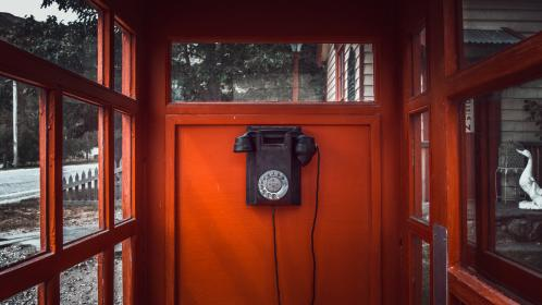 free photo of telephone  number