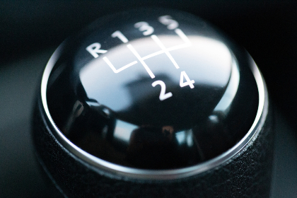 gear,  car,  stick,  manual,  transmission,  closeup,  macro,  knob,  black,  speed,  automobile,  reverse,  drive,  vehicle