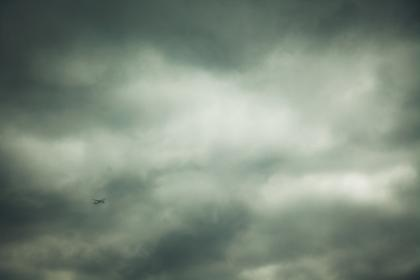 free photo of clouds  cloudy