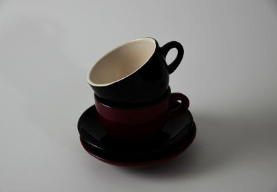 free photo of ceramic  cup