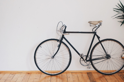 bicycle,   road,   bike,   old,   vintage,   retro,   restored,   sport,   cycle,   transportation,   race,   transport,   lifestyle,   hip,   indoor,   decoration,   room,   living
