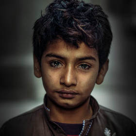 emotional boy,  portrait, eyes, child, kid, young, tested-ing