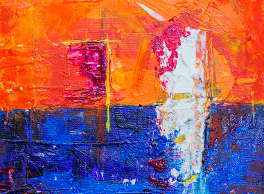 colorful,   abstract,   painting,   art,   creative,   design,   artist,   canvas,   acrylic,   multicolor,   close up,   messy,   red,   orange,   blue,   vibrant,   oil,   paint,  white