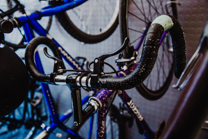 road,  bike,  handlebars,  bicycle,  bike shop,  sport,  exercise,  transport,  equipment,  ride,  pedal,  athlete