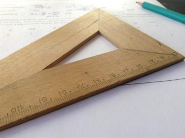 free photo of ruler  measurement