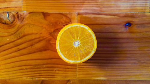 sliced,   fruit,   table,   fresh,   close up,   food,   ripe,   diet,   eating,   healthy,   natural,   citrus,  orange,  minimal,  top,  view,  flat lay