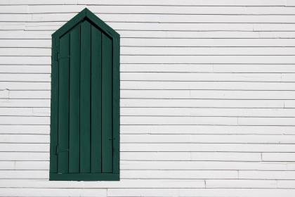 door, green, symmetry, wall, architecture, art, design, white, house, home