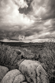 yosemite ,   black and white,  nature,  nature drama,  outdoors,  big rocks,  clouds, dramatic, rocks, landscape