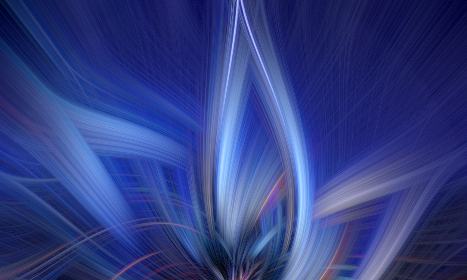 abstract,   swirl,   background,   creative,   vibrant,   electric,   light,   colorful,   wallpaper,   virtual,   art,   digital,   motion,   blur,   waves,  blue