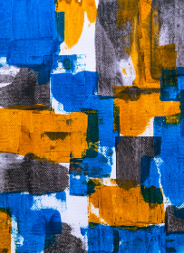 abstract,   painted,   background,   messy,   art,   artistic,   design,   texture,   colorful,   canvas,   acrylic,   graphic,  oil,  pattern,  strokes,  brush,  paint,  artwork