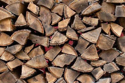 split,  wood,  background,  firewood,  fuel,  winter,  heat,  tree,  natural,  fire,  pile,  stack,  woodpile