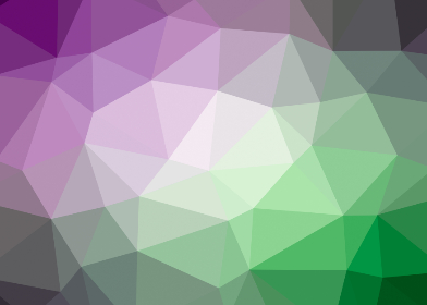 free photo of abstract    geometric