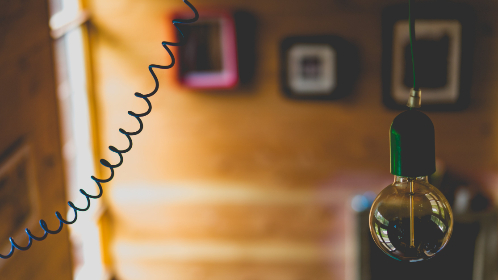 light,  bulb,  interior,  room,  wall,  pictures,  home,  hanging,  incandescant,  vintage,  electric,  filament,  lamp
