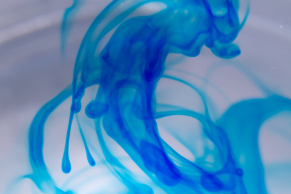 color,   ink,   water,   liquid,   swirl,   abstract,   background,   motion,   suspended,   drop,   art,   underwater,   creative,   paint,   flow,   blue