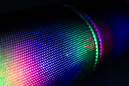abstract,  colorful,  lights,  gradient,  pattern,  spectrum,  ambient,  design,  creative,  glow,  retro