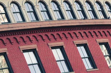 building,   exterior,   city,   urban,   windows,   old,   architecture,   ornate,   brick,   pattern,   design,   business,  office,  wall