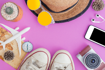 accessories,   airplane,   background,   camera,   casual,   concept,   copyspace,   essentials,   fashion,   flat,   frame,   glasses,   global,   hipster,   holiday,   man,   mock,   mockup,   old,   passport,   photographer,   retro,   shoes,   summer,   table,   top,   topview,   tourism,   trav