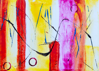 bright,   abstract,   painting,   background,   colorful,   art,   artist,   creative,   design,   paint,   paintbrush,   acrylic,   canvas,   close up,  oil,  watercolor,  wallpaper