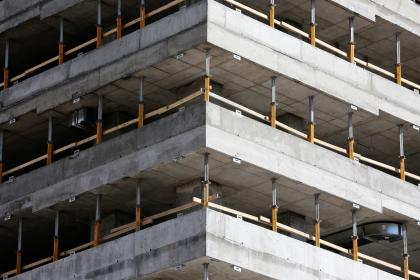 free photo of building  construction