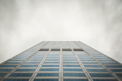 free photo of building  architecture