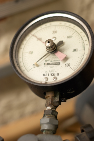 free photo of pressure   gauge