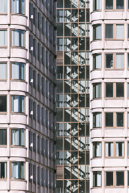 free photo of city   architecture
