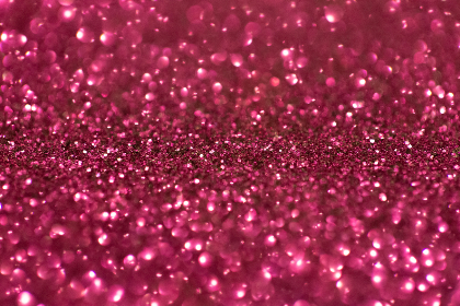 shimmering,  red,  glitter,  pink,  siny,  sparkles,  texture,  abstract,  design,  creative,  bokeh,  close up,  macro,  background,  wallpaper,  decoration