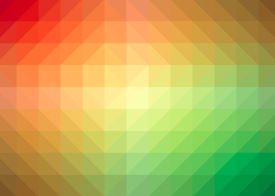 abstract,   geometric,   background,   wallpaper,   creative,   design,   art,   colorful,   pattern,   shapes,  green,  digital,  red,  yellow,  colorful