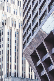 city,   building,   pattern,   abstract,   structure,   architecture,   business,   windows,   modern,   concrete,   exterior,   office,   downtown