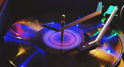 record,  vinyl,  vintage,  music,  record player,  old, audio, song, dance, sing